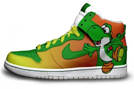 yoshi_nike_sneakers