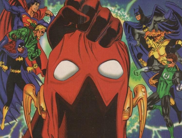 zero-hour-dc-comics