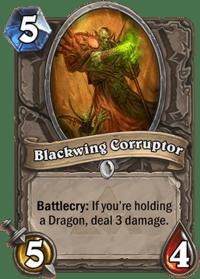 200px-Blackwing_Corruptor