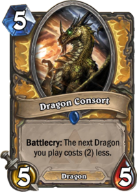 200px-Dragon_Consort