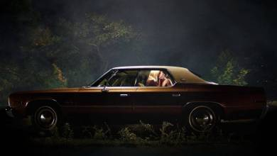 It Follows is the Best Horror Movie in Years