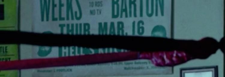 Barton-Daredevil-Reference