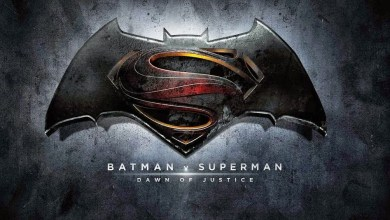 Photo of Official Batman v Superman: Dawn of Justice Trailer Hits The Net (For Real This Time)