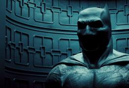 Is Batman v Superman: Dawn of Justice Going Too Far With Its Darkness?