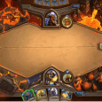 Hearthstone: Blackrock Mountain Guide - How to Survive the Adventure's First Wing