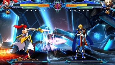Photo of Why Several Games Are Missing from Evo 2015's Line-Up