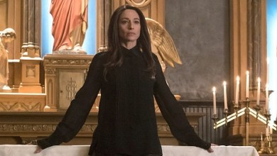 Photo of The Originals Spoilers and Speculation: Night Has a Thousand Eyes