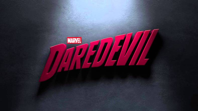 'Daredevil' Recap S1E1: 'Into the Ring'