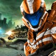 Halo Goes Mobile: What Does This Mean for the Future of the Series?