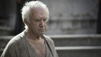 Photo of Game of Thrones: Who is the High Sparrow?