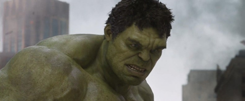 This is Why Marvel Hasn't Made a New Hulk Movie