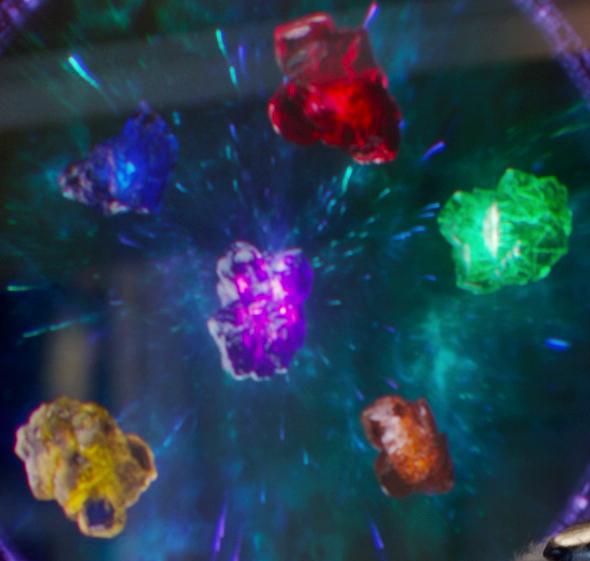 Infinity_stones