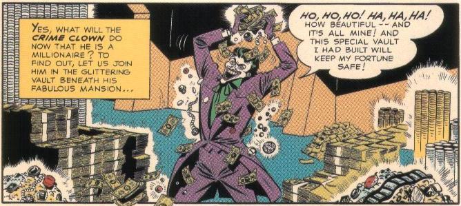 Joker_(Silver_Age)