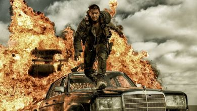 Photo of Is Mad Max: Fury Road a Sequel or a Reboot?