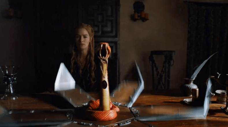 Game of Thrones: What is Dorne and Who are the Sand Snakes?