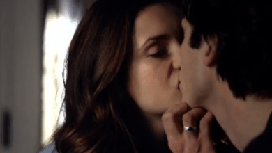 Photo of The Vampire Diaries: Will Delena Get Their Happily Ever After?