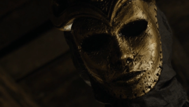 Photo of Game of Thrones: Who are the Masked Assassins?
