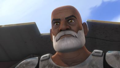 Photo of How Rex's Return Will Change Star Wars Rebels