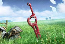 Xenoblade Chronicles 3D FAQ - What You Need to Know