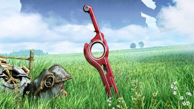 Photo of Xenoblade Chronicles 3D FAQ – What You Need to Know