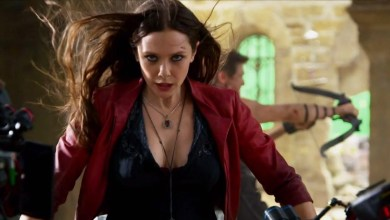 Will Scarlet Witch Return for Civil War? Spoilery Answer Straight from Elizabeth Olsen