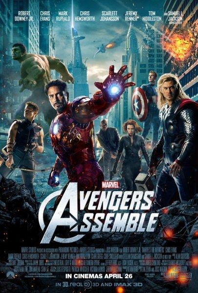 avengers_poster 2