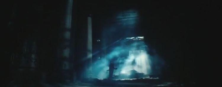 batman v superman leaked trailer 12 batmobile