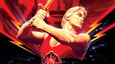 Photo of Director of Kingsman Might Get the Flash Gordon Reboot