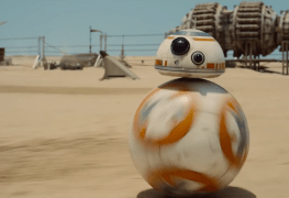 Which Disney Movies Will Be in IMAX? Pretty Much Everything Star Wars, Marvel, and More