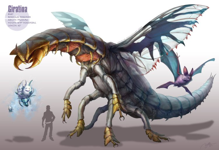 _giratina__by_arvalis-d6y203m