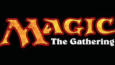 Photo of Magic: The Gathering Tournament in Vegas Wants to be the Biggest Card Game Event Ever