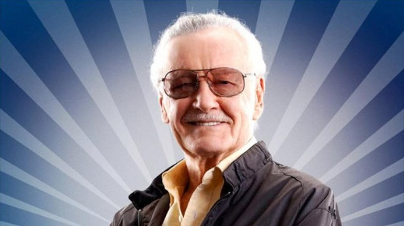 Did Stan Lee Have a Cameo in Daredevil? Yup, and It Was Really Hard to Find