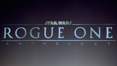 Who's in Star Wars: Rogue One So Far?