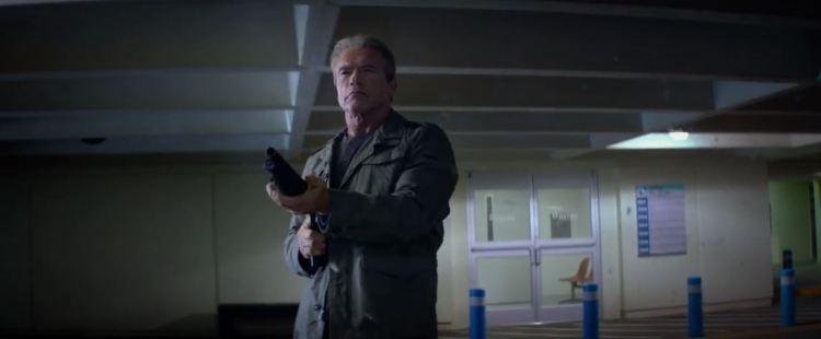 terminator genisys analysis 16 shotgun