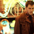 Blade Runner 2 Just Hired The Perfect Cinematographer