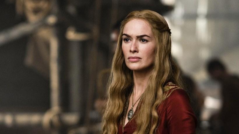Cersei Quein
