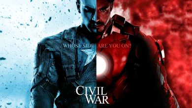 Photo of Which Heroes Will Take Which Side in Captain America: Civil War?