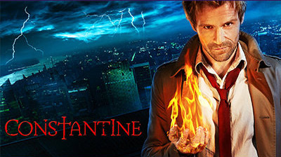 Constantine_Show-e1399833122634