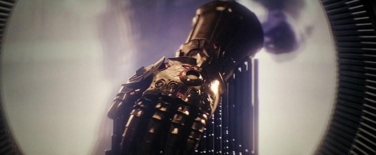 Infinity-Gauntlet-Age-of-Ultron