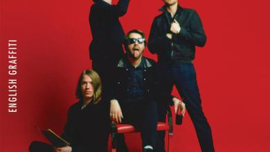 New Music Monday: The Vaccines, Unknown Mortal Orchestra, and More!!