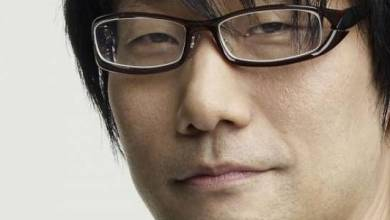 The Super Circuitcast! 05/13/15! Kojima Leaves Konami!