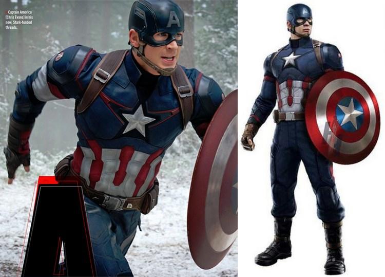 new-cap-armor-comparisons