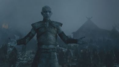 Photo of Game of Thrones: Who is the Night's King?