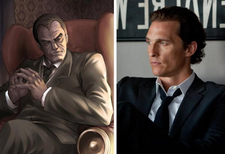 norman-osborn-Matthew-McConaughey-side