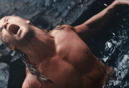 Age of Ultron: What Was Up with Thor's Vision and How Does it Relate to Ragnarok?