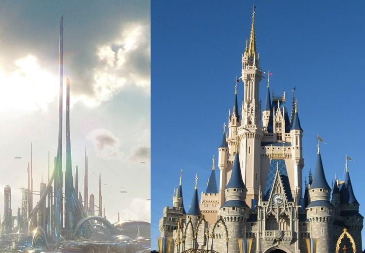 tomorrowland-castle