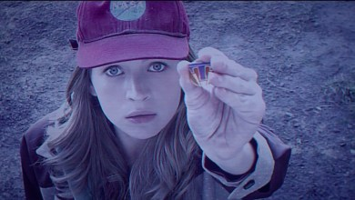 Want One of Those Sweet Tomorrowland Pins? Just See the Movie at a Regal