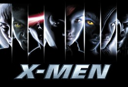 X-Men Apocalypse: What New Faces Will We Be Seeing?