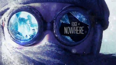 Photo of How Edge of Nowhere's Story Is Oculus Rift's Love Letter to H.P. Lovecraft