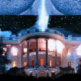 Welcome to Earth: It's the Official Independence Day 2 Synopsis [Updated with Promotional Art]